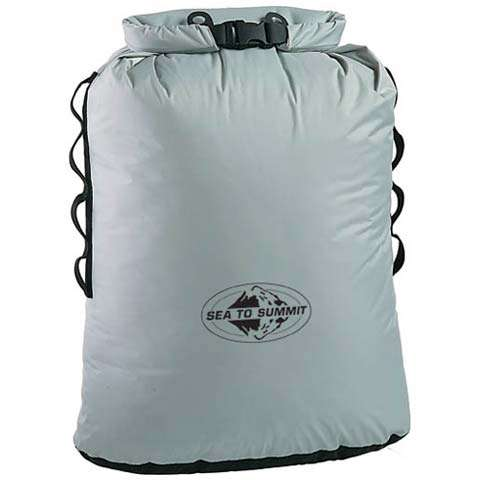 Sea to Summit Trash Dry Sack