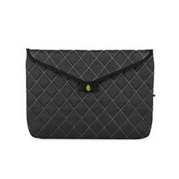 Timbuk 2 Quilted Laptop Sleeve