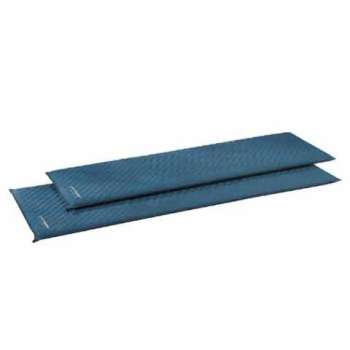 ThermaRest Luxury Camp - Large