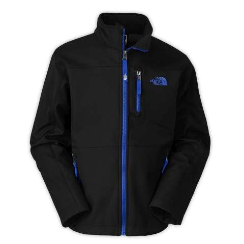 Gear The North Face Apex Bionic Jacket The North Face Apex Bionic