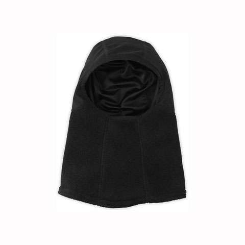 photo: The North Face Helmet Balaclava balaclava