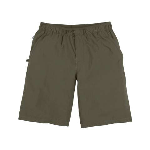 The North Face Horizon Eiger Short