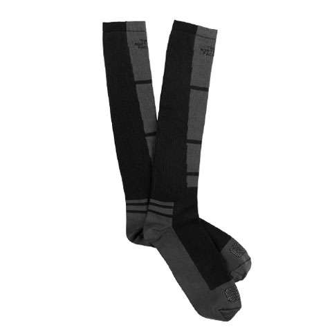 The North Face Ski Light Sock
