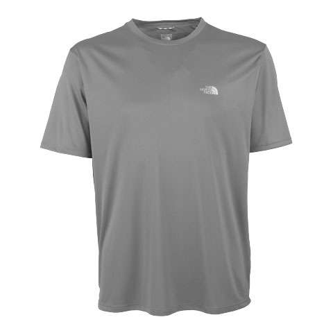 The North Face Velocitee Tee