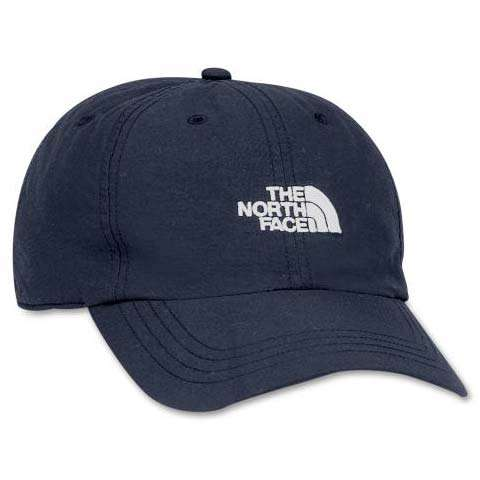 The North Face Class V Panel Hat