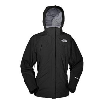 The North Face Alpine Jacket 05 - Womens