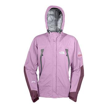 The North Face Ama Dablam Stretch Infusion Jacket 05 - Womens