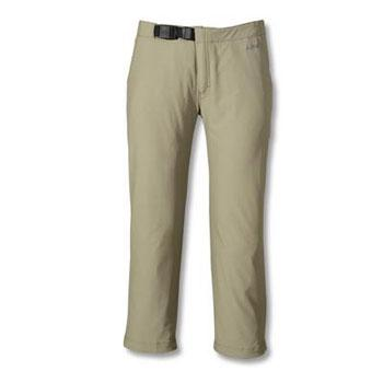 The North Face Apex Chalk Capri Pant - Womens 05
