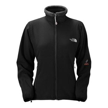 The North Face Apex Thermal Jacket - Women's - 05