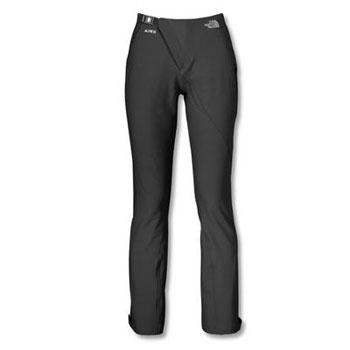 The North Face Apex Atlas Womens Pant