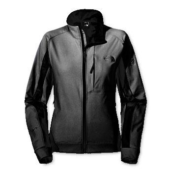 The North Face Apex Magic Jacket 05 - Womens
