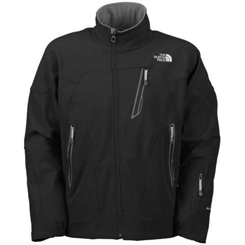 The North Face STH II Jacket
