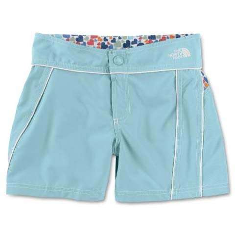 The North Face Tibia Water Short