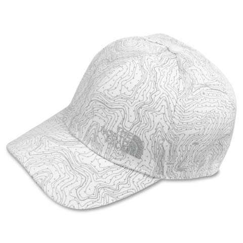 The North Face Acon Printed Hat