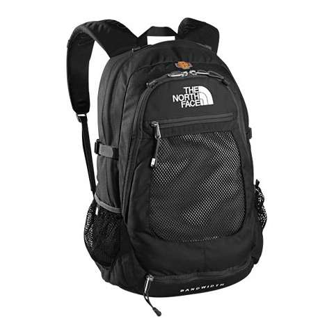 The North Face Bandwidth