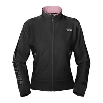 The North Face Bexley Jacket 05 - Womens