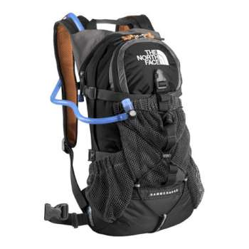 The North Face Hammerhead