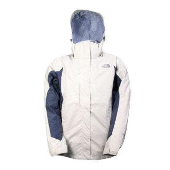 The North Face Lola Jacket Womens-05