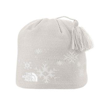 The North Face Oogie Beanie - Kid's - 05