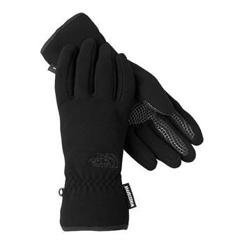 The North Face Pamir Windstopper Glove - Women's - 05