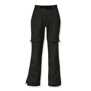 The North Face Paramount Convertible  Pant - Women's Short 05