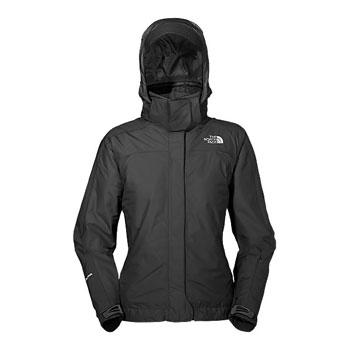 The North Face Plasma Thermal Jacket Womens-05