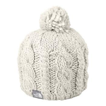 The North Face Pom Pom Beanie - Women's - 05