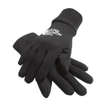 The North Face Powerstretch Glove - 05