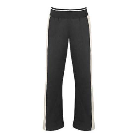 photo: The North Face Ravenous Pant wind pant