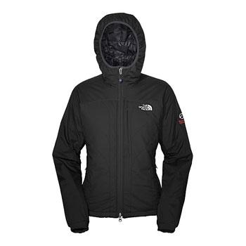 The North Face Redpoint Optimus Jacket 05 - Women