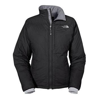 The North Face Redpoint Jacket 05 - Womens