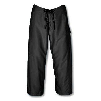 The North Face Shearwater Capri Pant - Womens 05