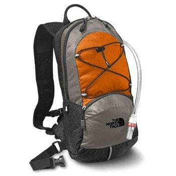 The North Face Slim Hydration