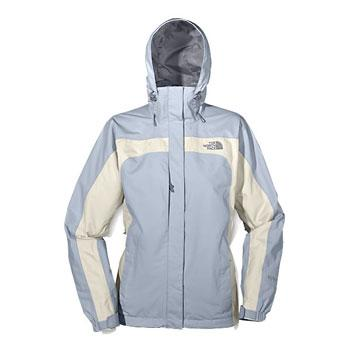 The North Face Stance Jacket Womens-05