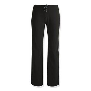 The North Face TKA 100 Pant - Womens  05