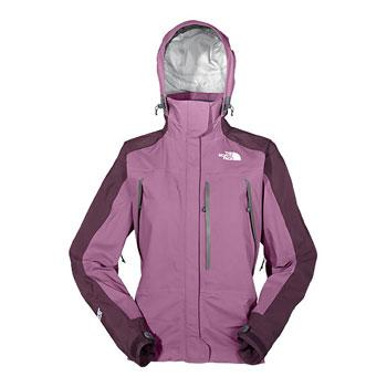 The North Face Universal Infusion Jacket 05 - Womens