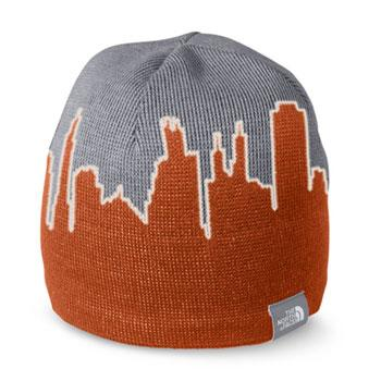 The North Face Urban Reflection Beanie