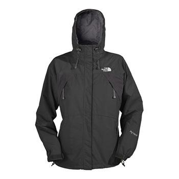 The North Face Varius Guide Jacket 05 - Womens