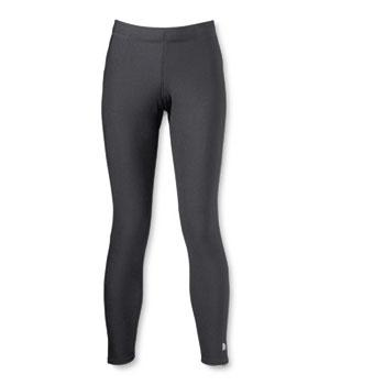 The North Face Aurora Tight II - Womens  05