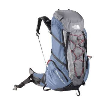 The North Face Outrider 60 - Women's