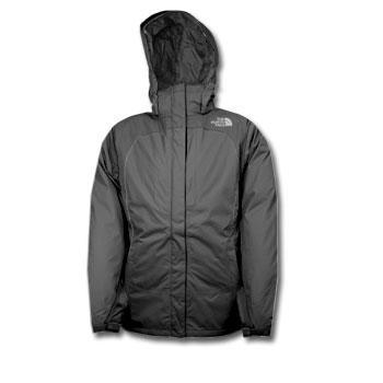 The North Face Varius Triclimate Jacket - Women's - 05