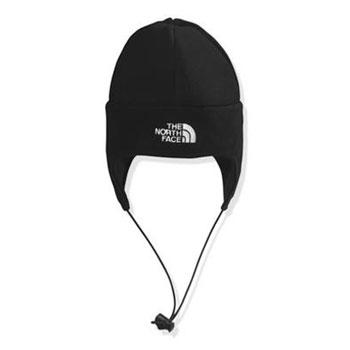 The North Face High Point Hat