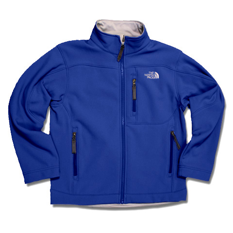 The North Face Bionic Jacket