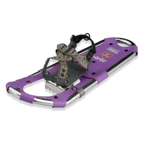 Tubbs Storm Snowshoes Girls