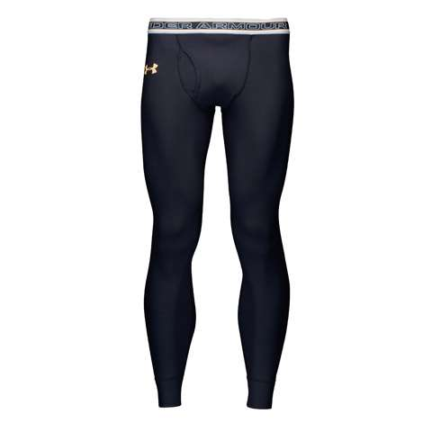 photo: Under Armour ColdGear Legging base layer bottom