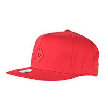 Volcom New Stone Fitted Hat - 06