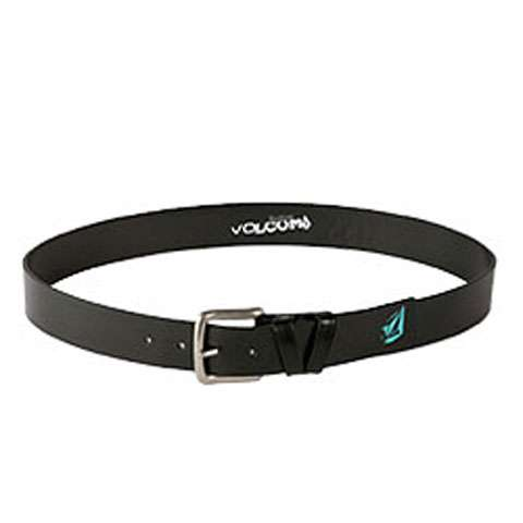 Volcom Stacked Belt - Women's - 06