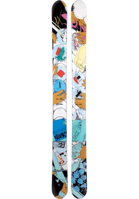 http://images.usoutdoorstore.com/usoutdoorstore/products/full/volkl_chopstick_skis_09.jpg