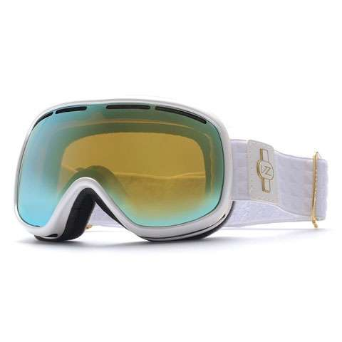 photo: VonZipper Chakra goggle