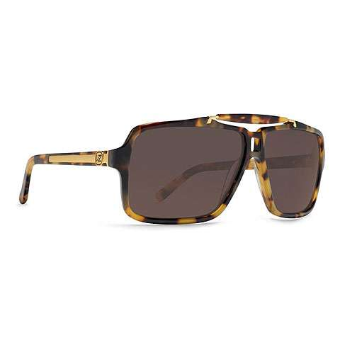 photo: VonZipper Manchu sport sunglass